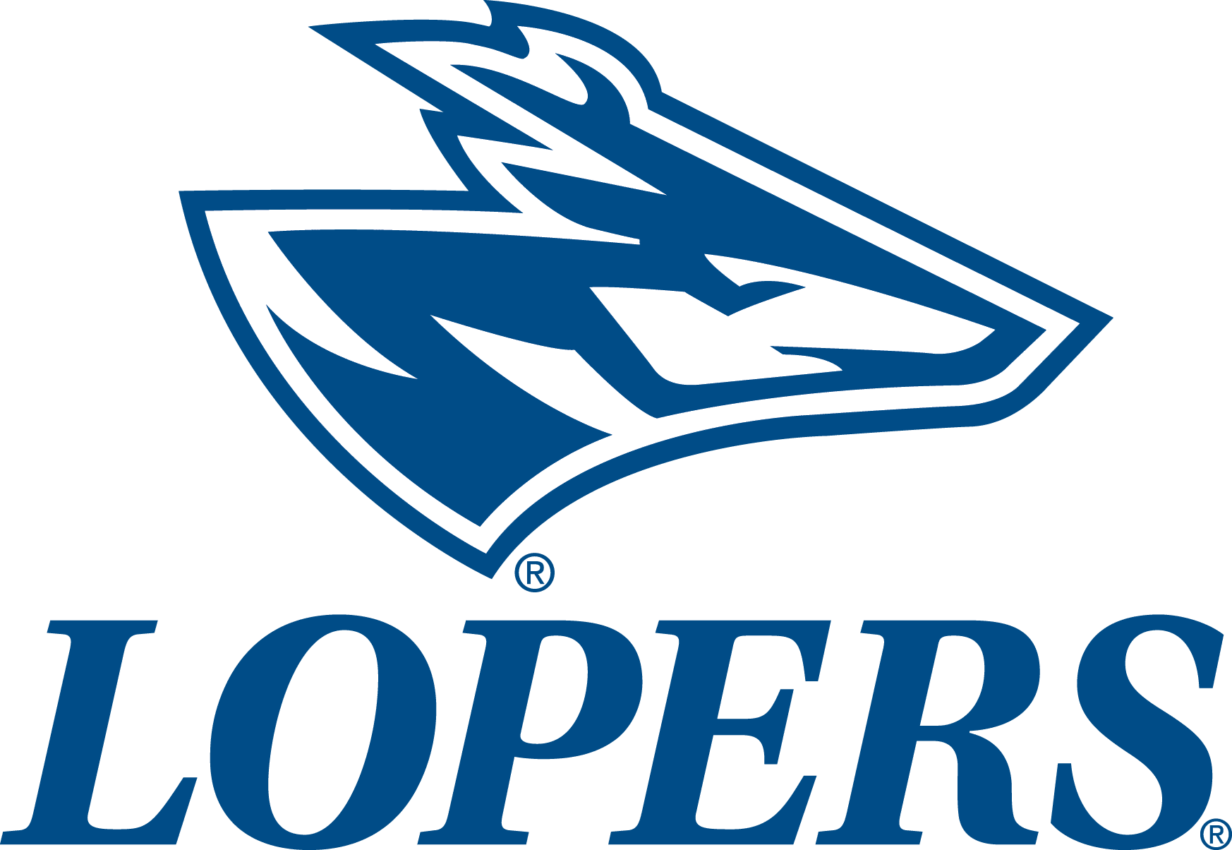 Official Team Chiropractor for the University of Nebraska at Kearney Loper Athletics
